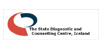 The State Diagnostic and Counselling Centre