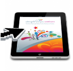 Simple Steps Autism - Applied Behavior Analysis (ABA) online training