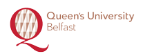 Queens University Belfast - One of the UK leading research intensive universities, Queen's University's heritage stretches back 160 years.